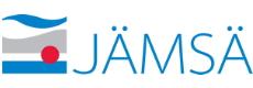 Jämsän kaupungin logo